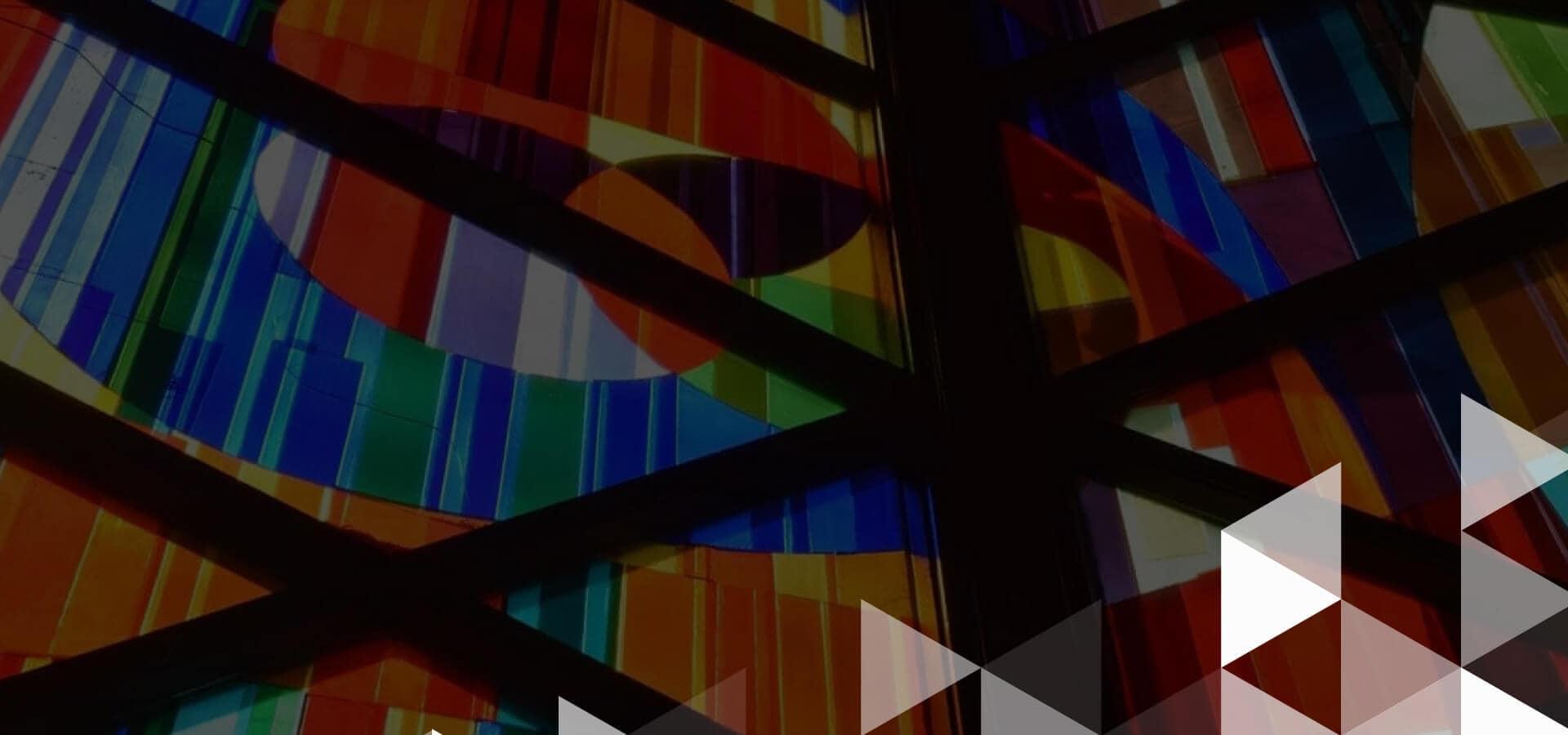 espace-culturel-vitrail-evenement-exposition (1)